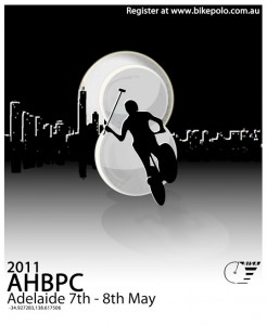 2011 AHBPC Night Flier