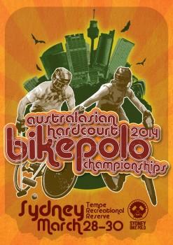 AHBPC 2014 poster