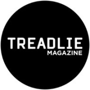 treadlie_logo