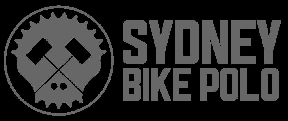 Sydney Bike Polo